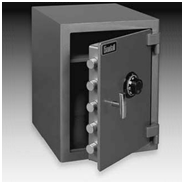 Gardall Safes | Gardall B Rated Safes