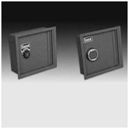 Gardall Safes | Gardall Concealed Wall Safes