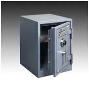 Gardall Safes | Gardall 2 Hour Fire Safes